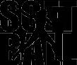Sagtebal Logo